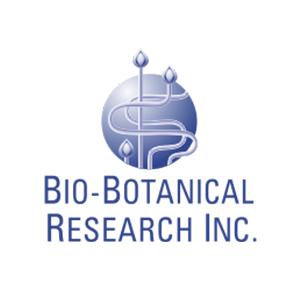 Bio-botanical